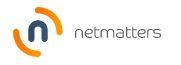 Logo NetMatters