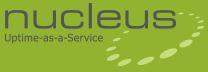 Logo Nucleus