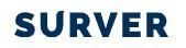 Logo Surver